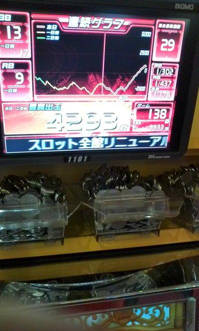 100430c